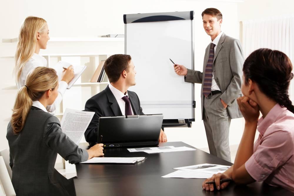 Ce qu'il faut savoir pour créer une association