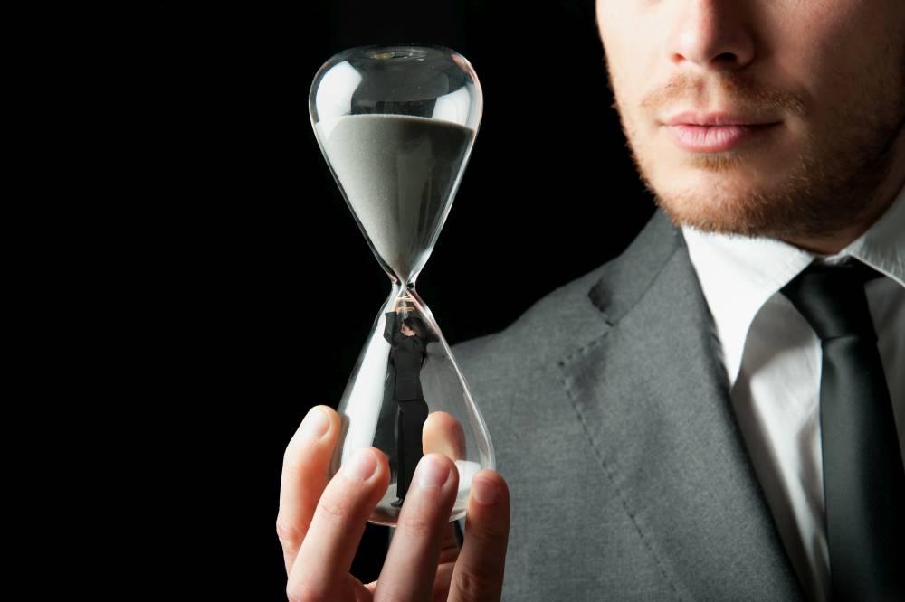 Combien de temps faut-il pour créer une association ?