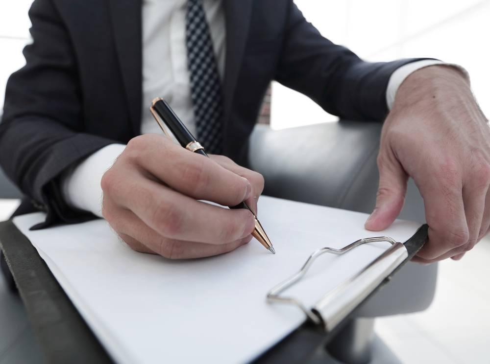 Comment changer les statuts d'une association loi 1901 ?