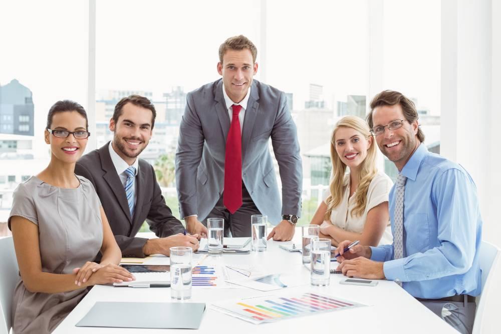 Comment créer les statuts d'une association