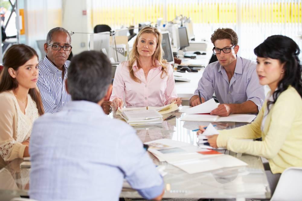 Comment créer une association à but non lucratif