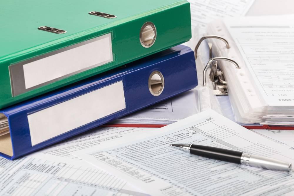 Comment monter un dossier de financement pour une association
