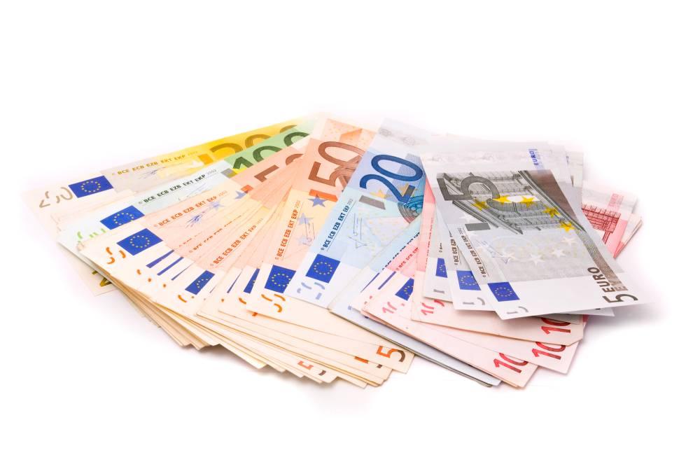 Comment trouver du financement pour une association