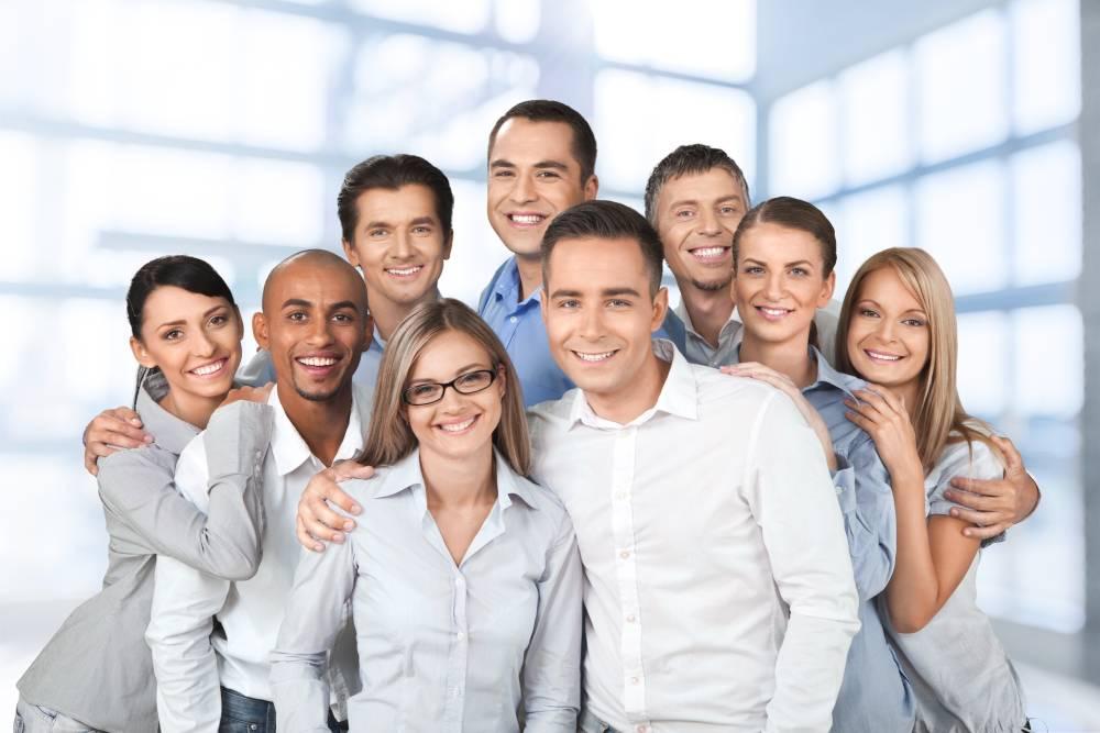 Faut-il être majeur pour créer une association ?