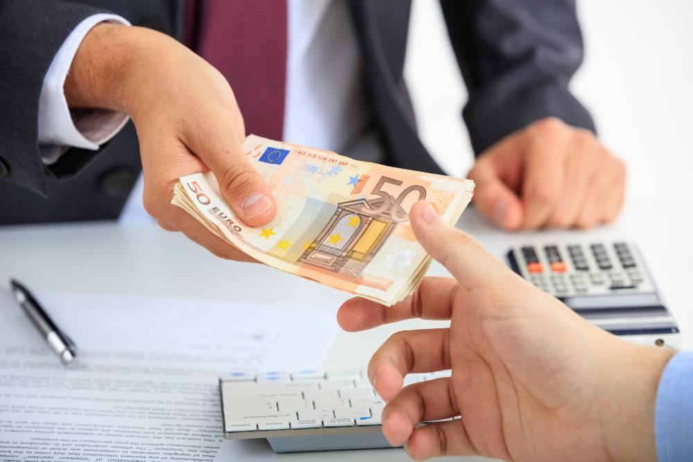 Les aides financières pour créer une association