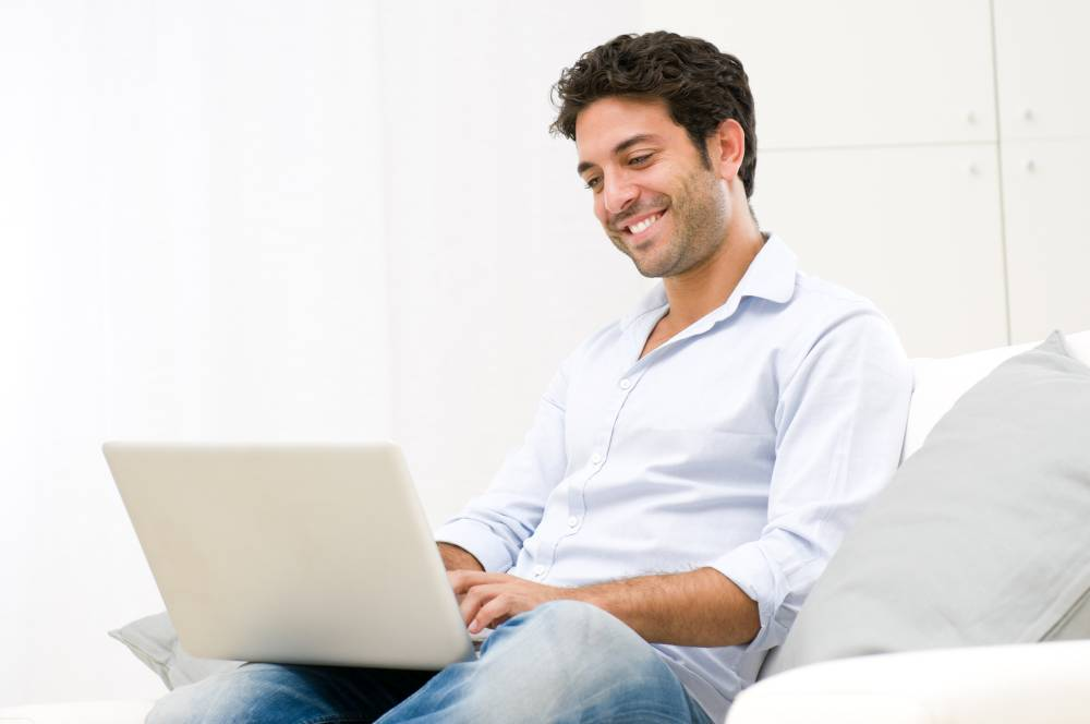 Peut-on créer une association en ligne ?
