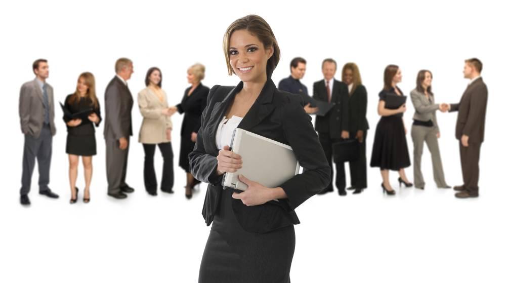 Un fonctionnaire peut-il créer une association ?