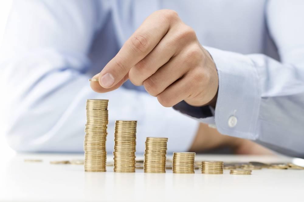 Une association loi 1901 peut-elle faire des bénéfices ?