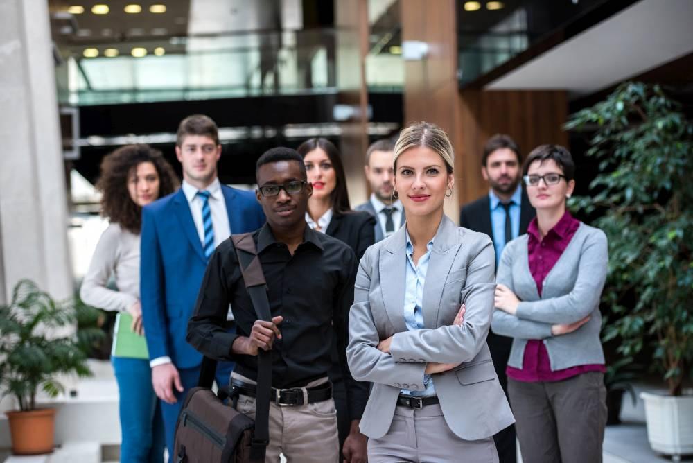 Une entreprise peut-elle créer une association ?
